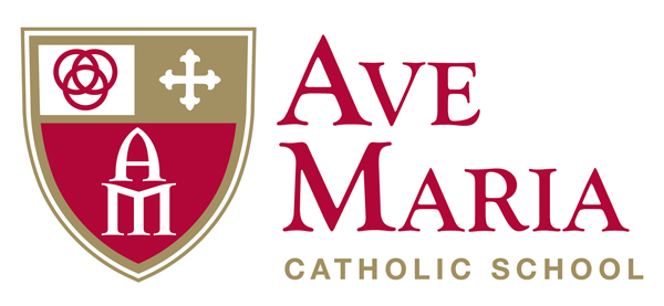 Ave Maria Catholic School